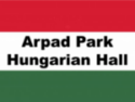 Arpad Park Hungarian Hall