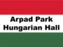 Arpad Park Hungarian Hall