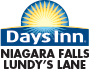 Day's Inn Niagara Falls Lundy's Lane