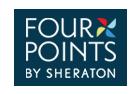 Four Points By Sheraton - Niagara Falls