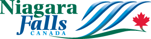 City of Niagara Falls Logo